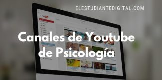 videos de psicologia
