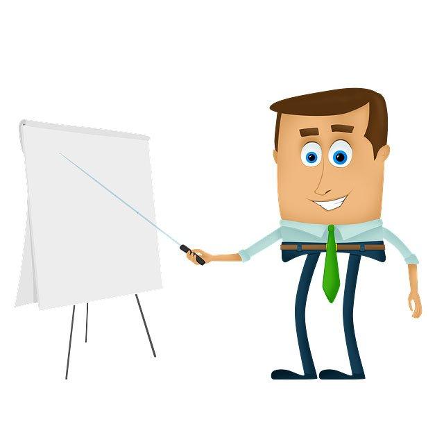 cursos para docentes gratis