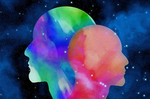 cursos para psicologos gratis