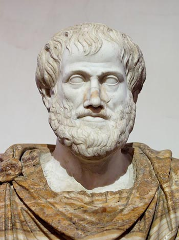 aristoteles pdf