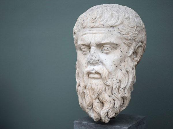 curso filosofia antigua