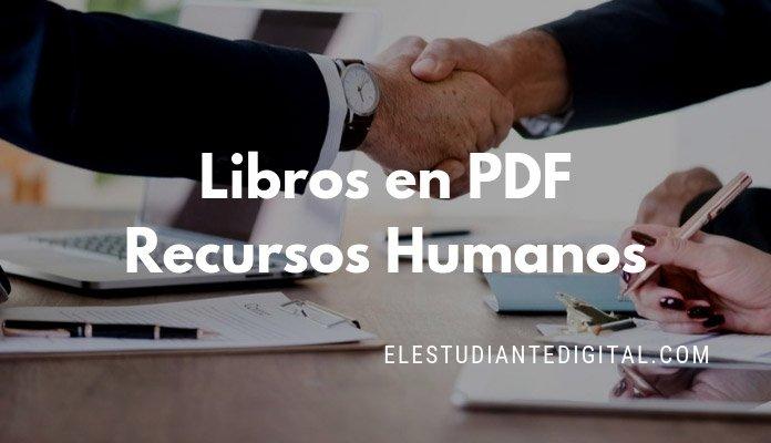 descargar libros en pdf gratis y seguro