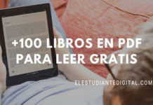 libros pdf