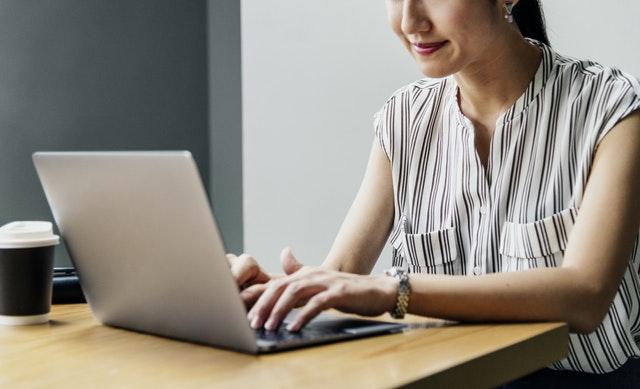 cursos juridicos online gratuitos con certificado
