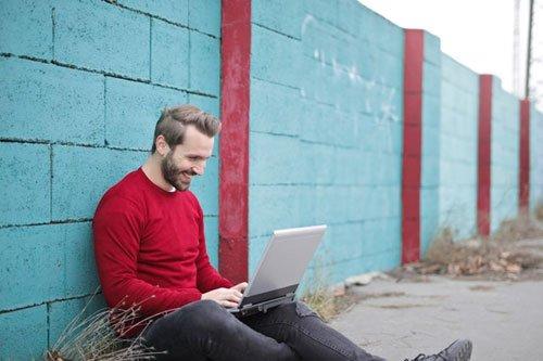 cursos online gratuitos certificados chile