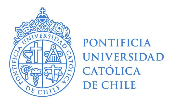 cursos online gratis universidad catolica chile