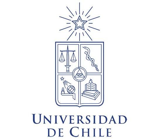 cursos online gratis universidad de chile