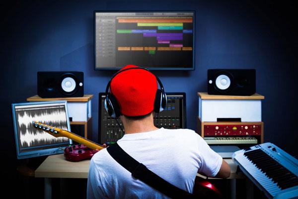 cursos virtuales de musica