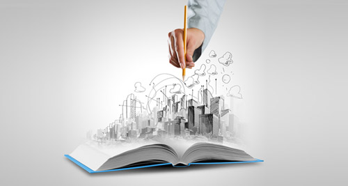 libros de arquitectura pdf