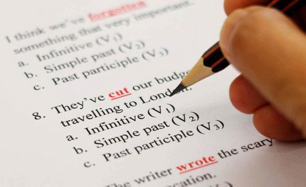 7 Cursos De Ingles Online Gratis Con Certificado Oficial