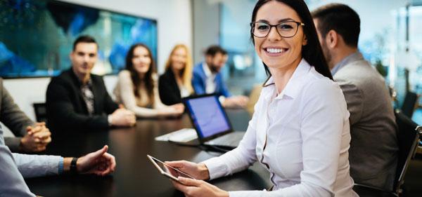 curso de liderazgo empresarial