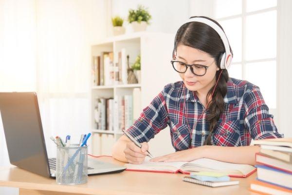 cursos de ingles gratis con certificado