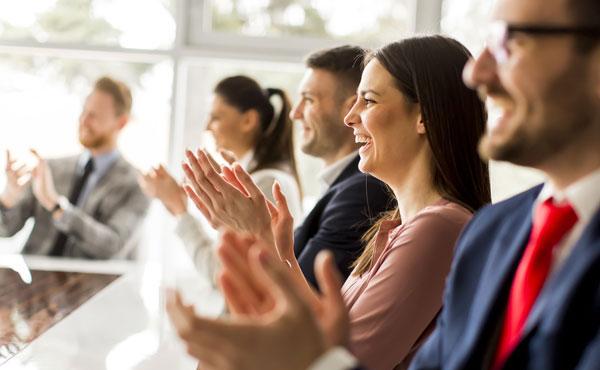cursos para gerentes
