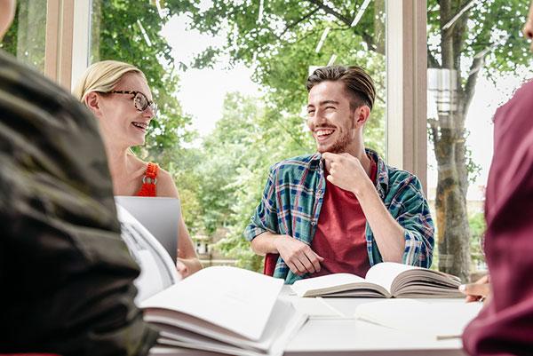 estudiar ingles gratis con certificado