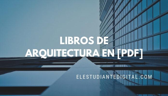 arquitectura pdf