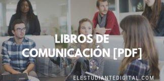 comunicacion pdf