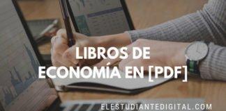 libros de economia pdf gratis para descargar
