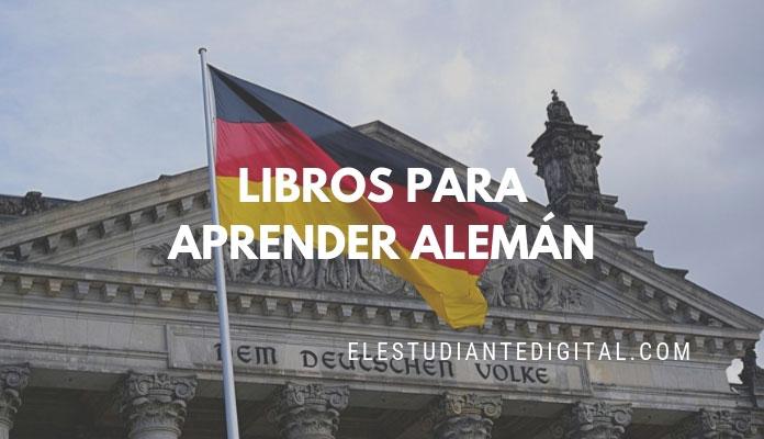 aprender aleman pdf