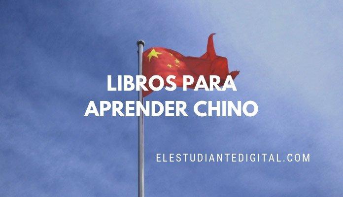 libros para aprender chino pdf