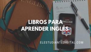 libros para aprender ingles pdf