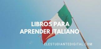 aprender italiano pdf