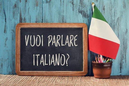 curso de italiano pdf