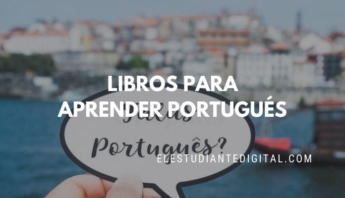aprender portugues pdf