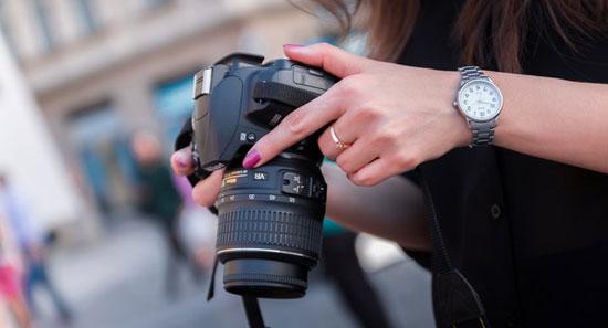 aprender fotografia pdf