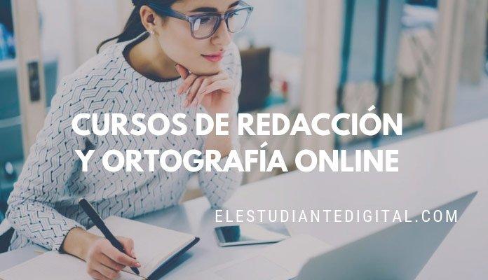 curso office online gratis