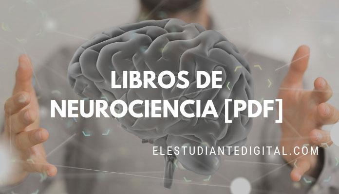neurociencia pdf