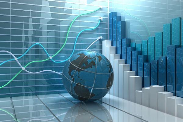 cursos de marketing internacional