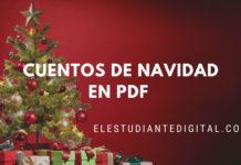 cuentos de navidad pdf