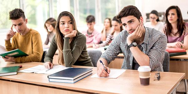universidades tradicionales universidades online