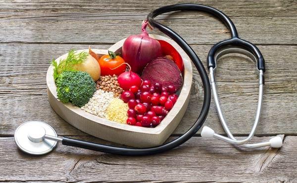 aprender sobre Nutrición y obesidad