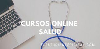 cursos online gratis de salud