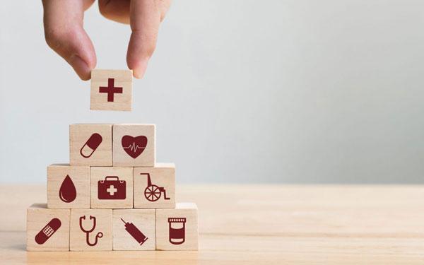 cursos online salud certificados