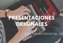 programas para hacer presentaciones gratis