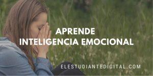 curso inteligencia emocional online