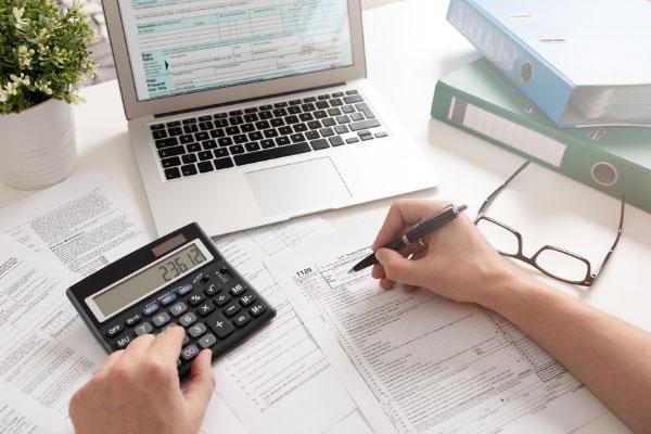 curso online contabilidad para no contadores