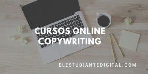 cursos online de copywriting