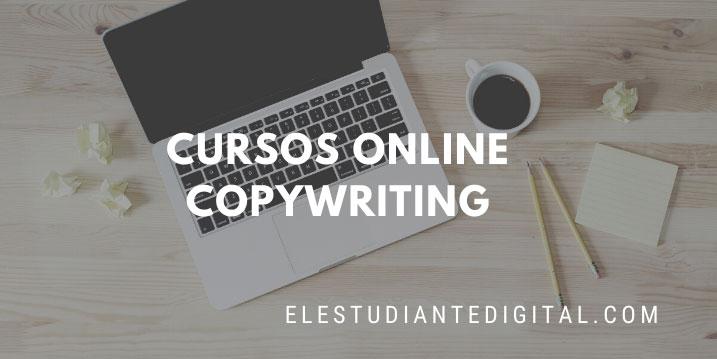 5 Cursos De Copywriting Online Gratis Y De Pago