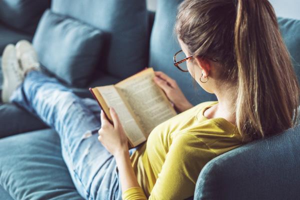 curso lector voraz opiniones