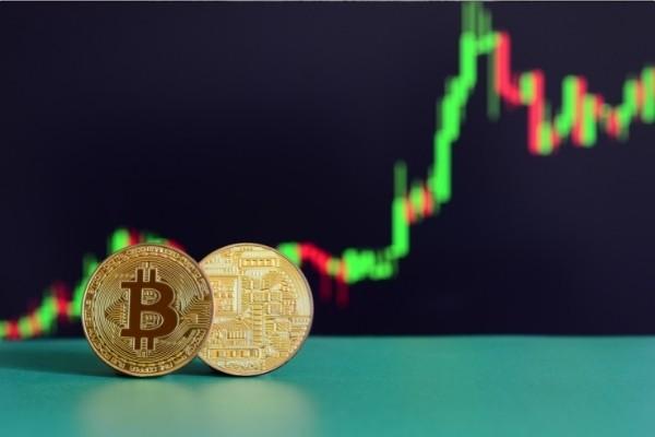 curso online de bitcoin gratis