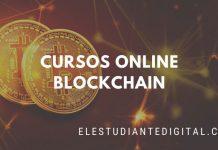cursos online de blockchain
